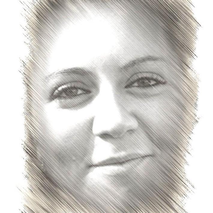 Barbara Bedotti